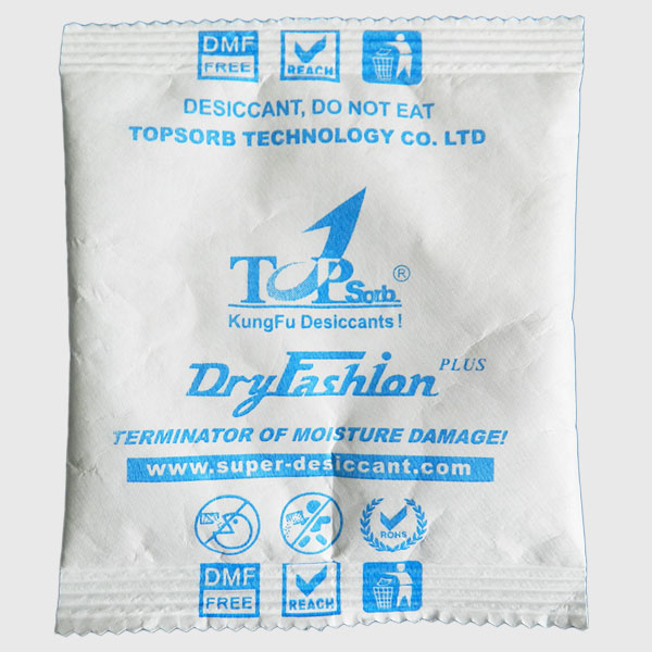 Dry Fashion Plus-100g