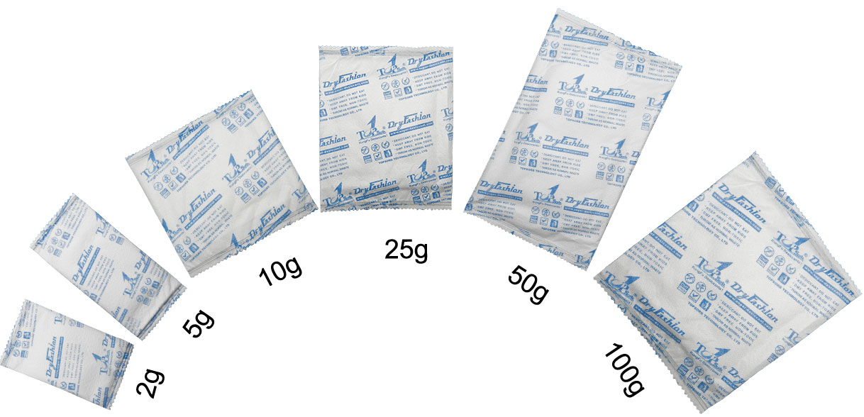 dry fashion super desiccant